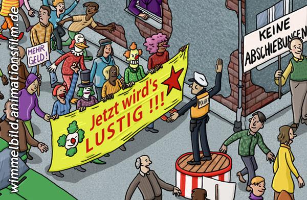WBVorschau001-JetztWirdsLustig-www-animationsfilm-de