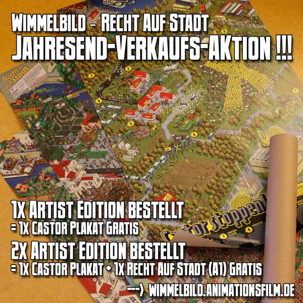 jahresendverkauf-www-wimmelbild-animationsfilm-de