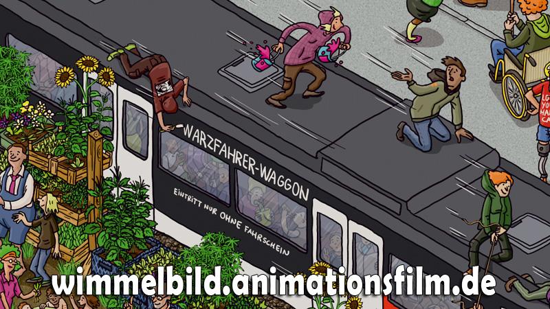 schwarzfahrerwaggon-wimmelbild-animationsfilm-de