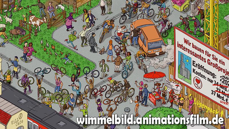 criticalmass-wimmelbild-animationsfilm-de